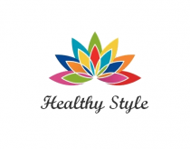 healthystyle